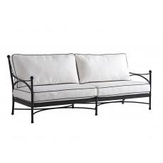 Pavlova Outdoor Sofa