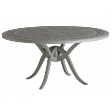 Silver Sands Round Dining Table
