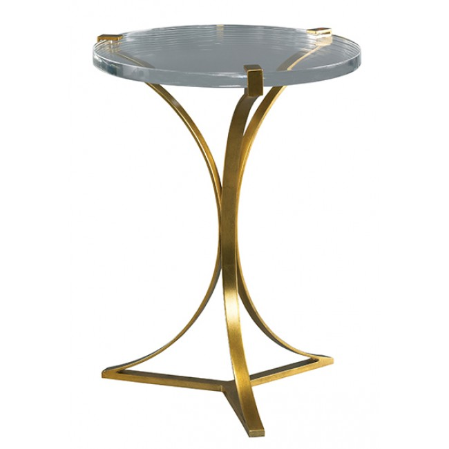 maxime table
