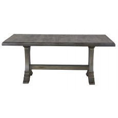 Cheshire Extension Dining Table