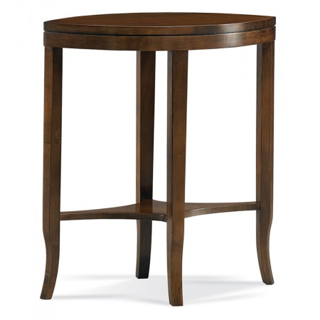 Eero Accent Table