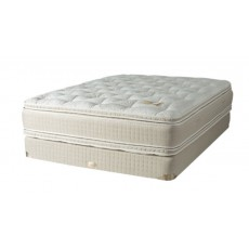 Shifman Cezanne Pillow Top Mattress