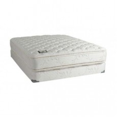 Shifman Bancroft Mattress