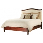 Chelsea Upholstered Bed