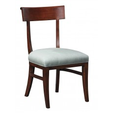 Fleming Side Chair