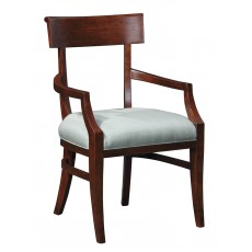 Fleming Arm Chair