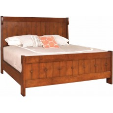 Gus Settle Bed