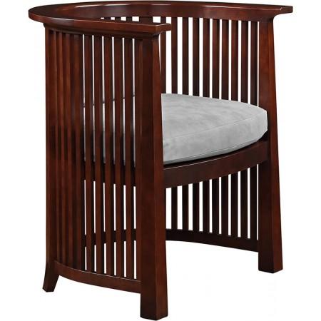 Park Slope Accent Chair