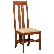 Mackintosh Side Chair