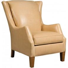 Tempe Chair