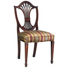 Monroe Place Side Chair