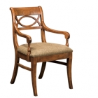 Bradford Arm Chair
