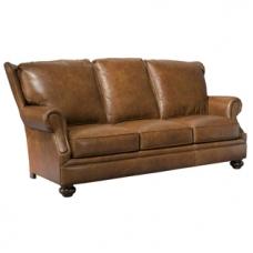 Grisham Sofa