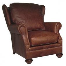 Grisham Swivel Chair
