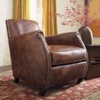 Chino Chair