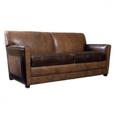 Cohiba Sofa