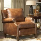 Medford Chair