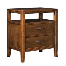 Chelsea Night Stand