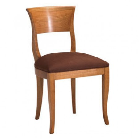 Brookhaven Side Chair