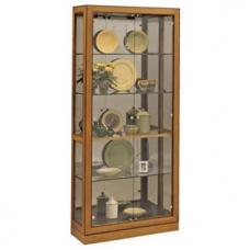 Display Cabinet, No Drawer