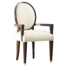 Prospect Heights Arm Chair