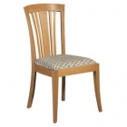 Bayonne Side Chair