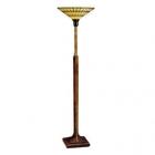 Torchier Floor Lamp