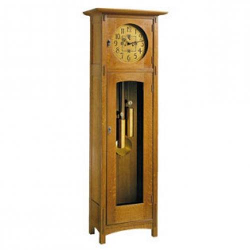 Stickley Furniture For Sale Tall Case Clock
