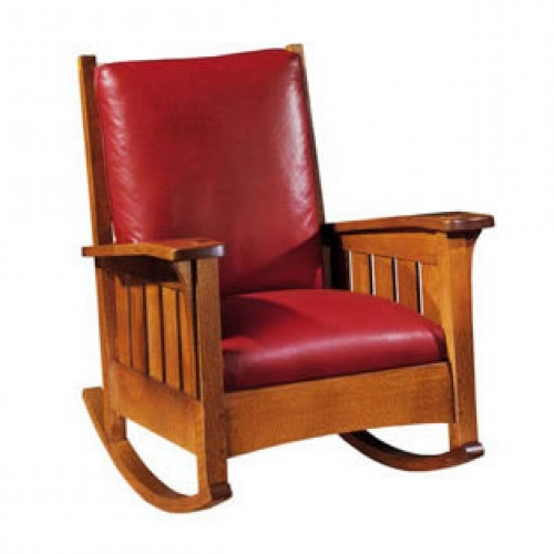 Thomasville Furniture Clearance ... Furniture Living Room Sets On Adams Furniture Bedroom Set On Sale