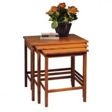 Harvey Ellis Nesting Tables