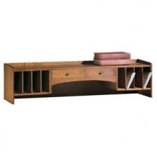 Pigeonhole Unit For 718 Desk