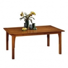 Butterfly Top Dining Table