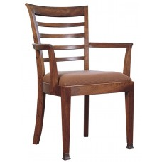 Aberdeen Arm Chair