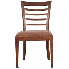Aberdeen Side Chair