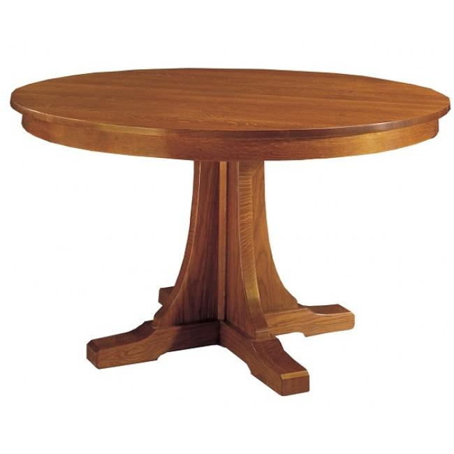 round pedestal kitchen table. Round Pedestal Kitchen Table E