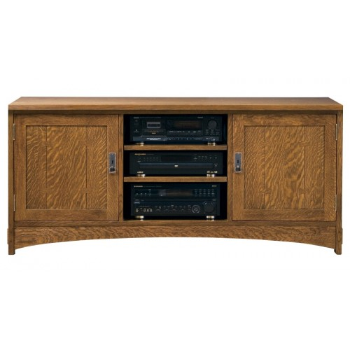 American Furniture Warehouse Clearance Center Bookcases