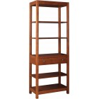 Etagere Bridge