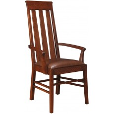 Highlands Arm Chair