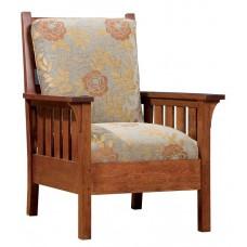 Gus Lounge Chair