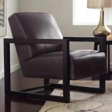 Flatiron Chair