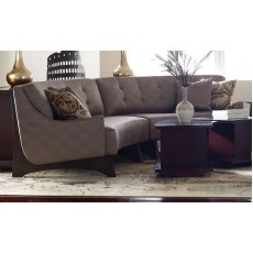 High Line Sectional
