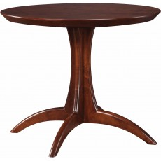 Wellfleet Pedestal Table