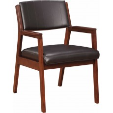Wellfleet Arm Chair