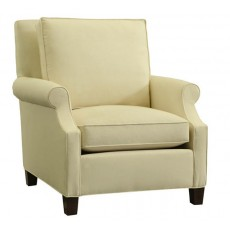 Natick Chair