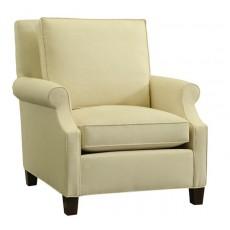 Natick Chair
