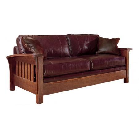 Orchard Street Sofa