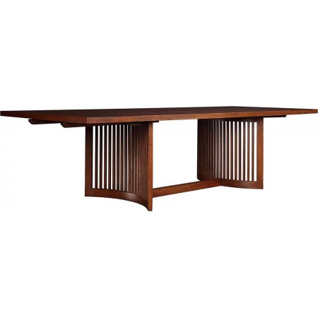 Park Slope Dining Table
