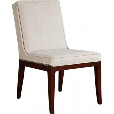 Park Slope Shelter Dining Chair