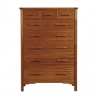 Brookside Tall Chest