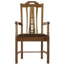 East Colorado Arm Chair